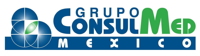 Grupo Consulmed