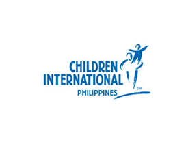 Children International