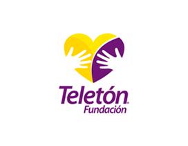 Fundación Teletón
